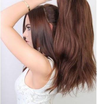 hair-to-go-piece