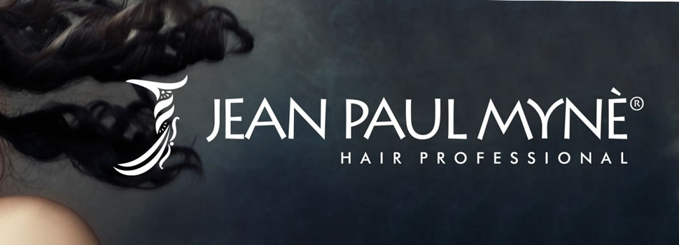 Jean Paul Mynè